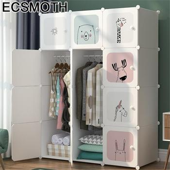 Home Furniture Yatak Odasi Mobilya Chambre Kleiderschrank Meuble Rangement De Dormitorio Mueble Guarda Roupa Closet Wardrobe