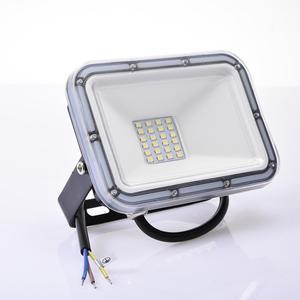 LED Flood Light 50W 200W 220V