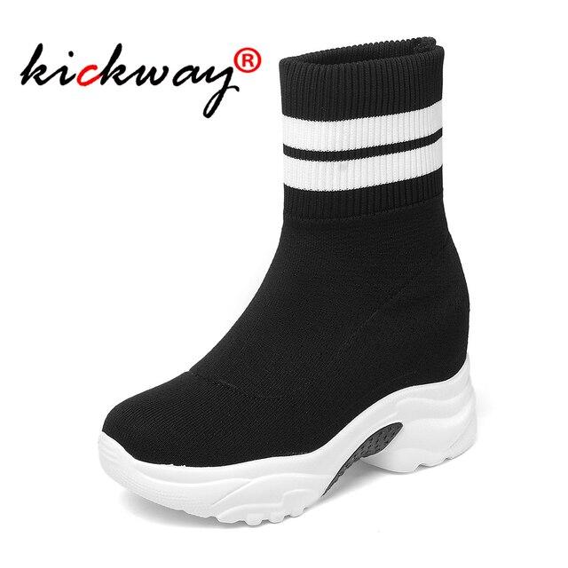 Kleine Onlineshop Kickway Bestellungen Official Store Für sQBthrdCx