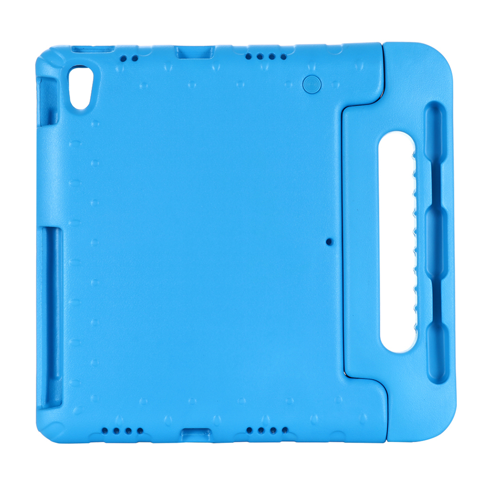 Children For Cover 2020 iPad Shockproof 4 Inch Protective Stand Tablet 10.9 Air Case