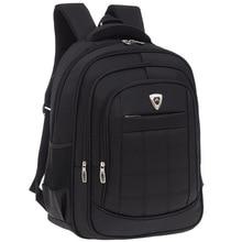 купить Business Leisure Travel Student A Bag Laptop Anti Theft Women Backpack Men Mochila Mujer School Bags Backpacks Back Pack по цене 1820.42 рублей