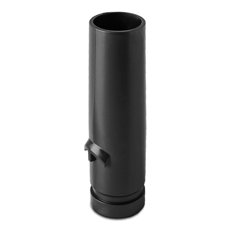 3pcs Universal Home Vacuum Cleaner Hoover Brush Head Converter Adapter Vacuuming