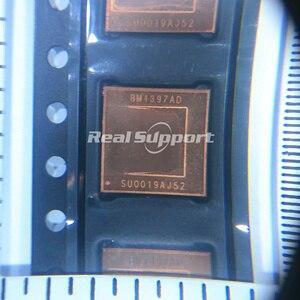 Image 2 - BM1397 BM1397AD/BM1397AH 7nm ASIC chip for S17/S17Pro BTC Miner