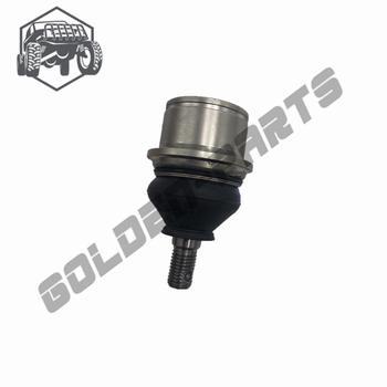 TOP BALL PIN  for ATV 500 CF500A/2A/X5/X6/X8 9010-050700 2PCS