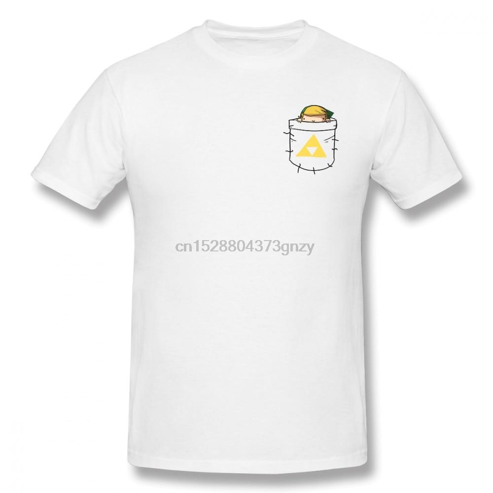 ADVENTURE TIME Adultes /& Enfants T-Shirt Jake dans ma Poche