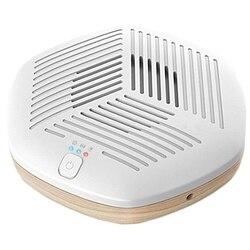 Usuwa dezodorujący formaldehyd bakteriobójczy oczyszczacz powietrza|Oczyszczacze powietrza|   -