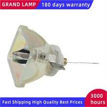 Projektor zastępczy lampa LMP C162 dla Sony VPL CS20 VPL CX20 VPL ES3 VPL EX3 VPL CX20A VPL EX4 VPL ES4 VPL CS20A projektorach