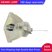 Replacement projector lamp LMP C162 for Sony VPL CS20 VPL CX20 VPL ES3 VPL EX3 VPL CX20A VPL EX4 VPL ES4 VPL CS20A Projectors