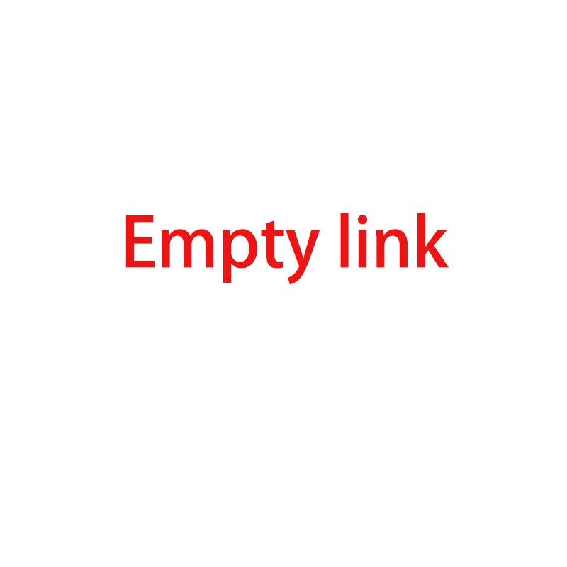 Este é Um Link Vazio Para Reabastecimento, Por Favor Não Pague