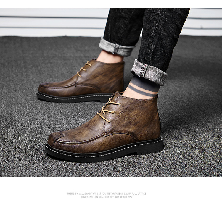 winter boot shoes (10)