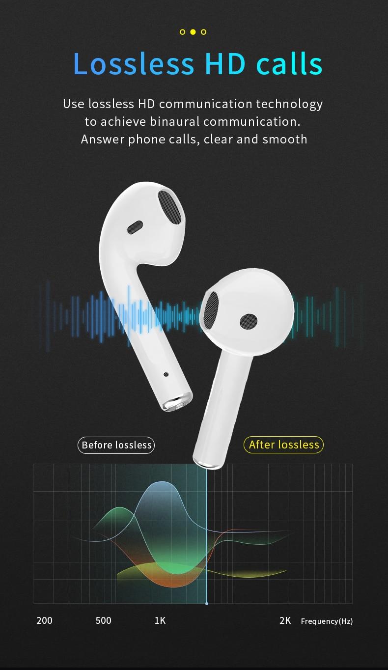 耳机描述_07