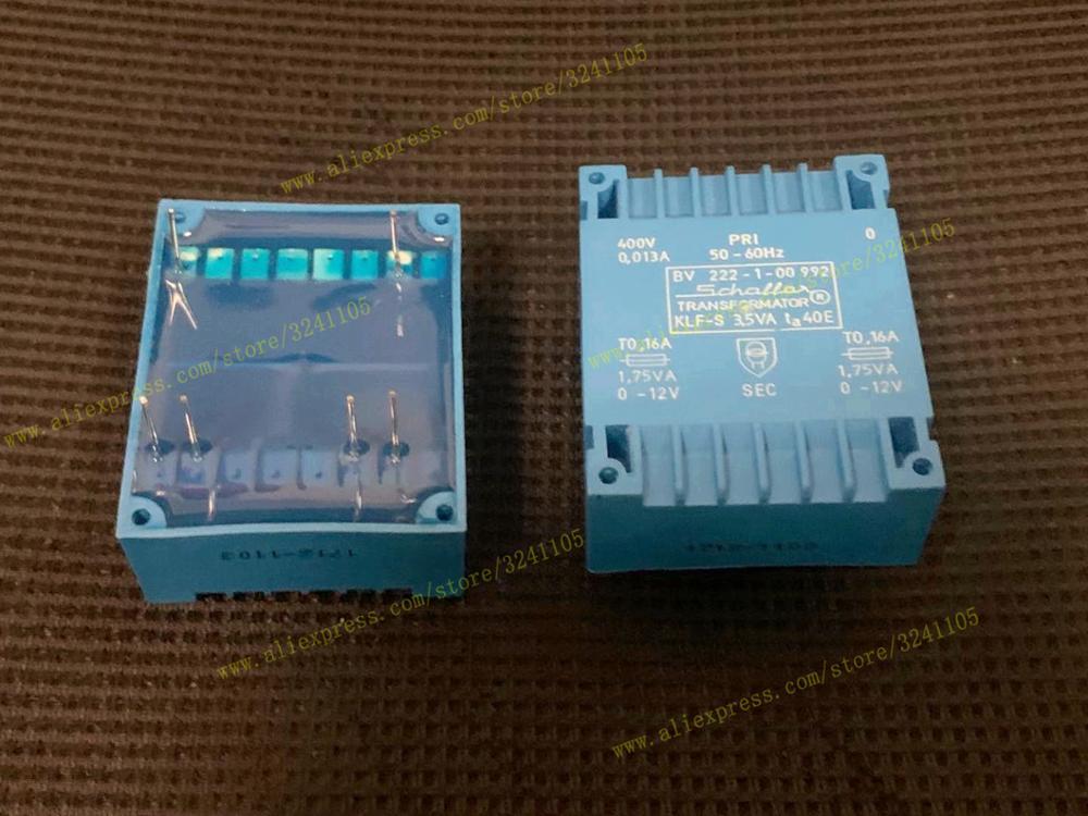 Free Shipping NEW BV222-1-00992  MODULE