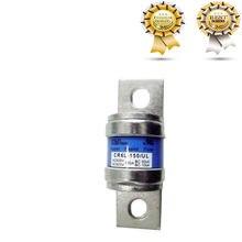 1PCS CR6L 150/UL CR6L 150 UL Module Supply Quality Guarantee