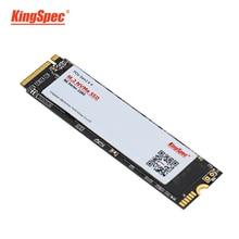 KingSpec M.2 PCI-e NVMe SSD 120 ГБ 128 ГБ твердотельный диск SSD M2 NE-128 внутренний 2280 жесткий диск HDD для ноутбуков планшетов настольных компьютеров