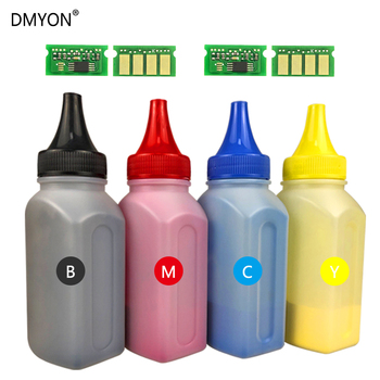 DMYON Toner Powder Compatible for Ricoh SPC252DN SPCC252F SPC262DNw SPC262SFW Laser Printer Bottled Toner Powders Refill 10x toner seal for use in ricoh mpc5503 mpc2003 mpc2011 mpc2503 mpc3003 mpc3503 mpc4503 mpc5503 mpc6003