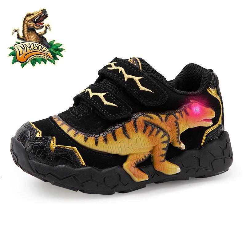 Dinoscraneos 3 9 Anos Ninos Dinosaurio Zapatillas Brillantes 2020 Otono Ninos Led Zapatos Deportivos Con Cuero Ligero Ninos T Rex Zapatos Zapatillas Deportivas Aliexpress Entrá y conocé nuestras increíbles ofertas y promociones. dinoscraneos 3 9 anos ninos dinosaurio zapatillas brillantes 2020 otono ninos led zapatos deportivos con cuero ligero ninos t rex zapatos