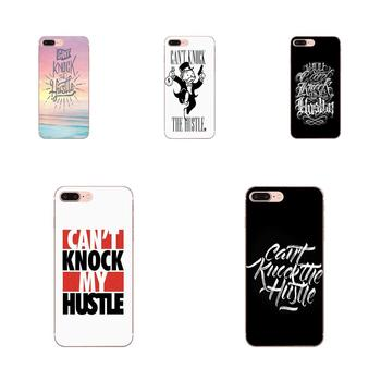 Jay Z Can't Knock The Hustle Popular Case For HTC Desire 530 626 628 630 816 820 830 One A9 M7 M8 M9 M10 E9 U11 U12 Life Plus image