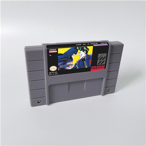 Image 1 - Batmans Game Revenge of the Joker   Action Game Card US Version English Language