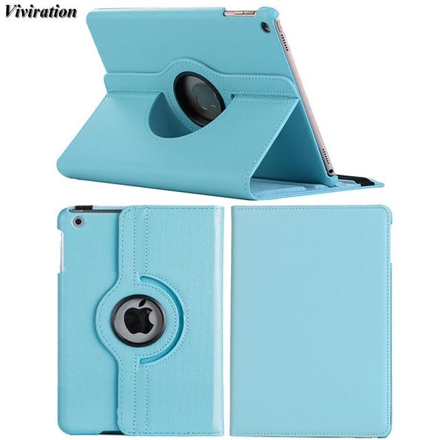 Хит продаж, шикарные, Mini1 A1432 A1454 A1455 Mini2 A1489 A1490 A1491 Mini3 A1599 A1600 A1601 чехол для Apple iPad Mini 1/2/3 чехол Крышка
