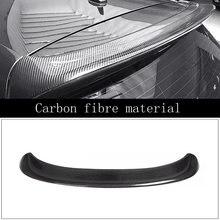 Подходит для volkswagen vw golf 5 v mk5 высокое качество углеродное
