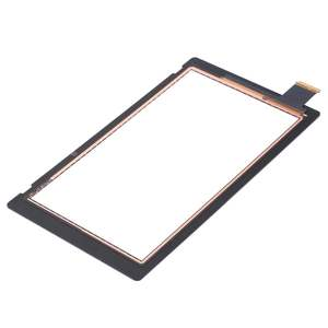 LCD Replacement-Part Digitizer Switch Touch-Screen Front for 1pcs Outer-Lens