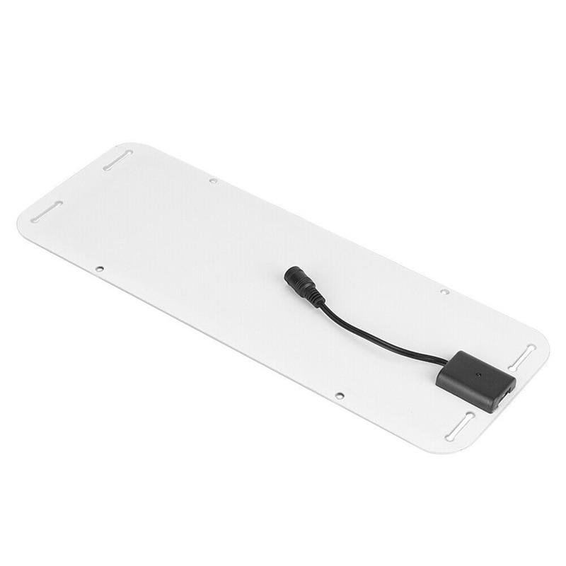 telefone celular diy modulo luz solar portatil 05