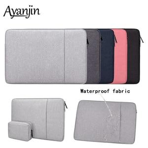 Waterproof Sleeve Pouch Bags 1