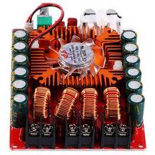 TDA7498E 160W+160W 2 Channel Digital Audio High Power Amplifier Board Module                                                  #5