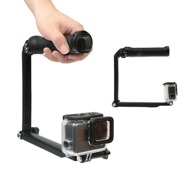 for Gopro YI 4K