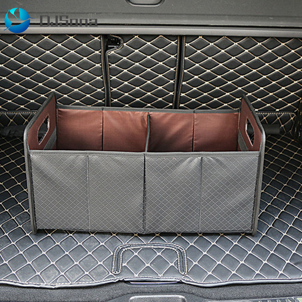 Toyota Corolla Car Carpet Boot Trunk Tidy Organiser Storage Bag