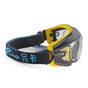 Image 4 - Anti Uv Bril Stofdicht Wind Sandproof Schokbestendig Veiligheidsbril Anti Chemische Zuur Spray Paint Splash Werk