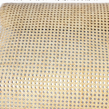 Chair Furniture Cane-Webbing Wall-Decor-Material Rattan Natural-Indonesian Ceiling Table