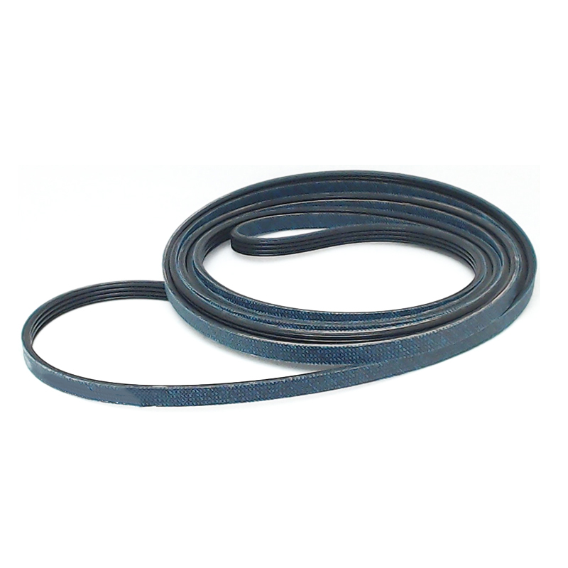 341241 Dryer Belt 2327mm High Quality Fit For Sears/Kenmore Rubber Quality Durable
