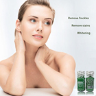 Vitamin E skin care ...