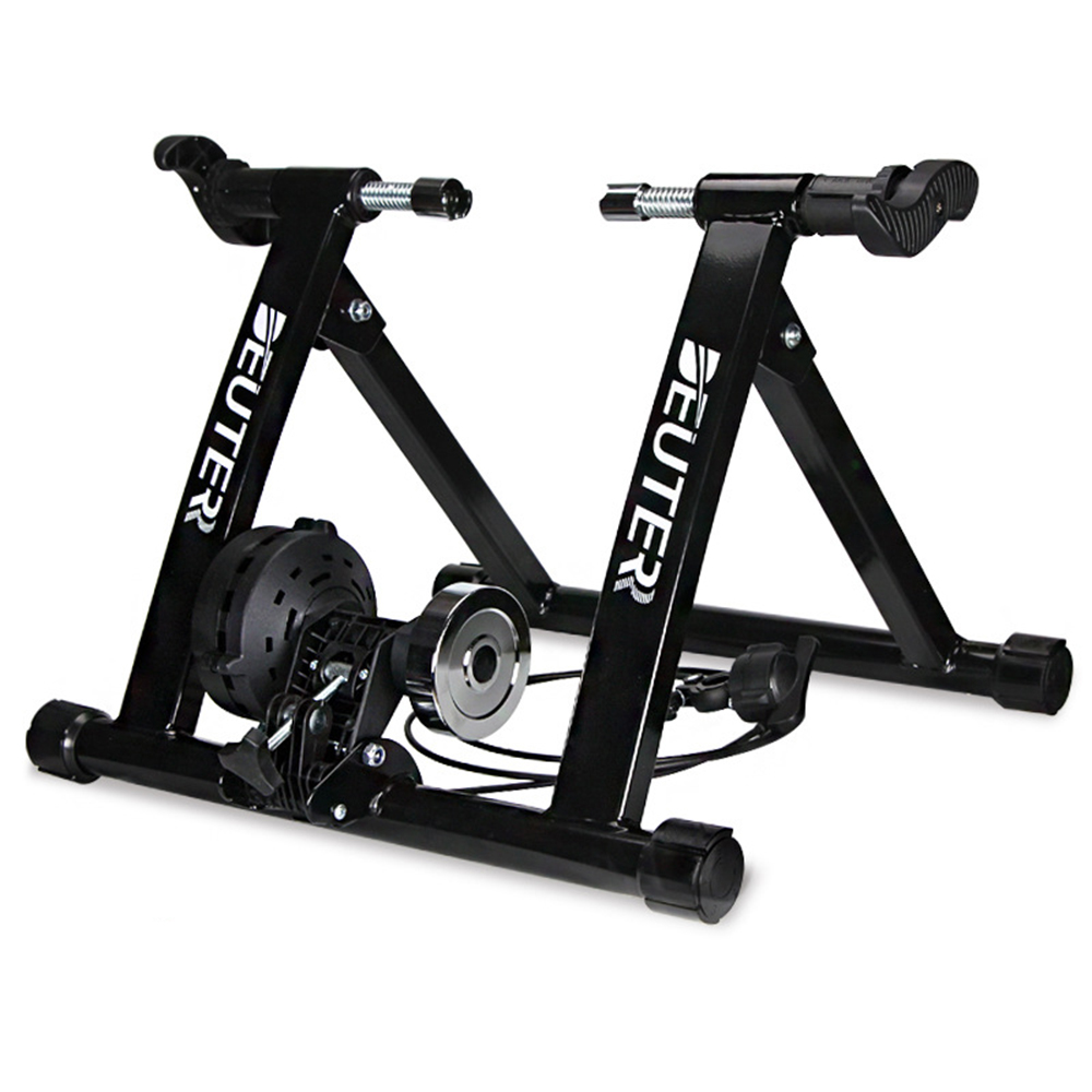 """Cycling Rollers Trainer Home Training Indoor Exercise 26-28"""" Resistances Bike Trainer Fitness Station Bicycle Trainer Rollers"""