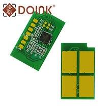 5pcs TL-420H para PANTUM M7100 TL-420X P3010 P3300 M6700 DL-420E M6800 chip versão Russa TL-420E
