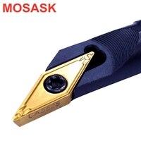 MOSASK S10K-SVJCR11 금속 커터 보링 섕크 절삭 내부 홀더 SVJCR CNC 선반 내부 구멍 선삭 공구