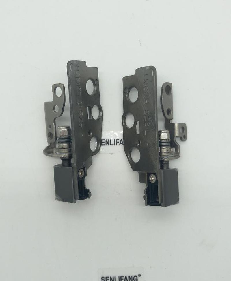 FOR Original Hinge WQHD Touch For Lenovo ThinkPad X1 CARBON (TYPE-20A7-20A8),FRU 00HM109 Free Shipping