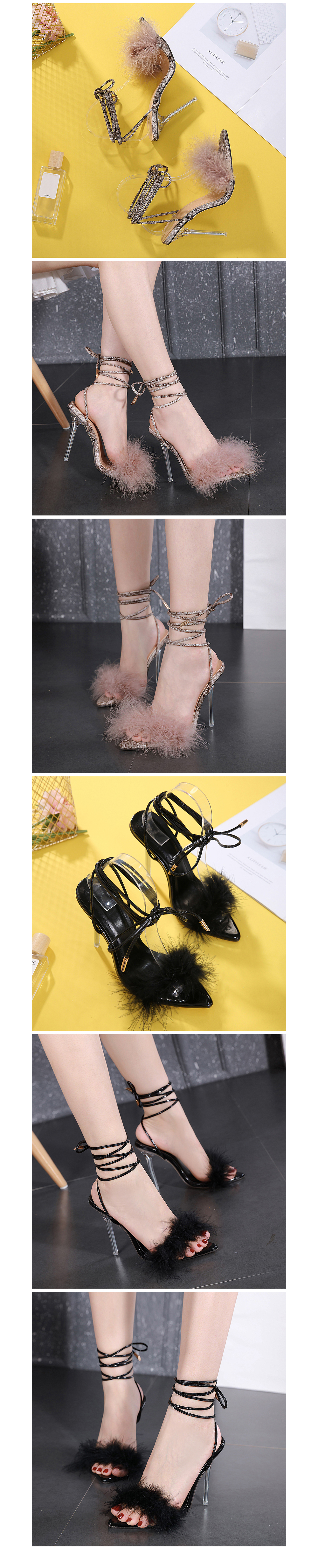 鞋参数2-大图1
