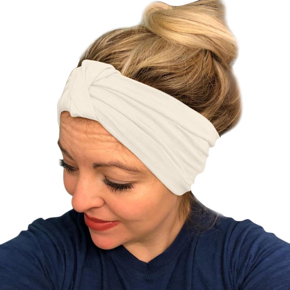 nó hairbands ferramentas estilo do cabelo acessório ha1540
