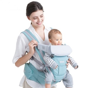 Baby Backpacks Carriers With H