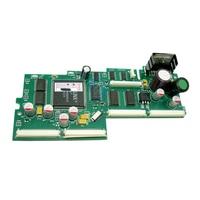 Novajet 750 Inkjet Printer Carriage Board Head Board