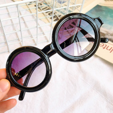SS3332 Vintage New Kids fashion Sunglasses Boys Girls luxury brand Sun Glasses Safety Gift Children Baby UV400 Eyewear