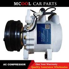 Auto AC Compressor For Changan Benben mini