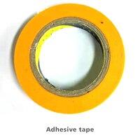 Peças uv da impressora do leito da fita pegajosa a3 a4 a2