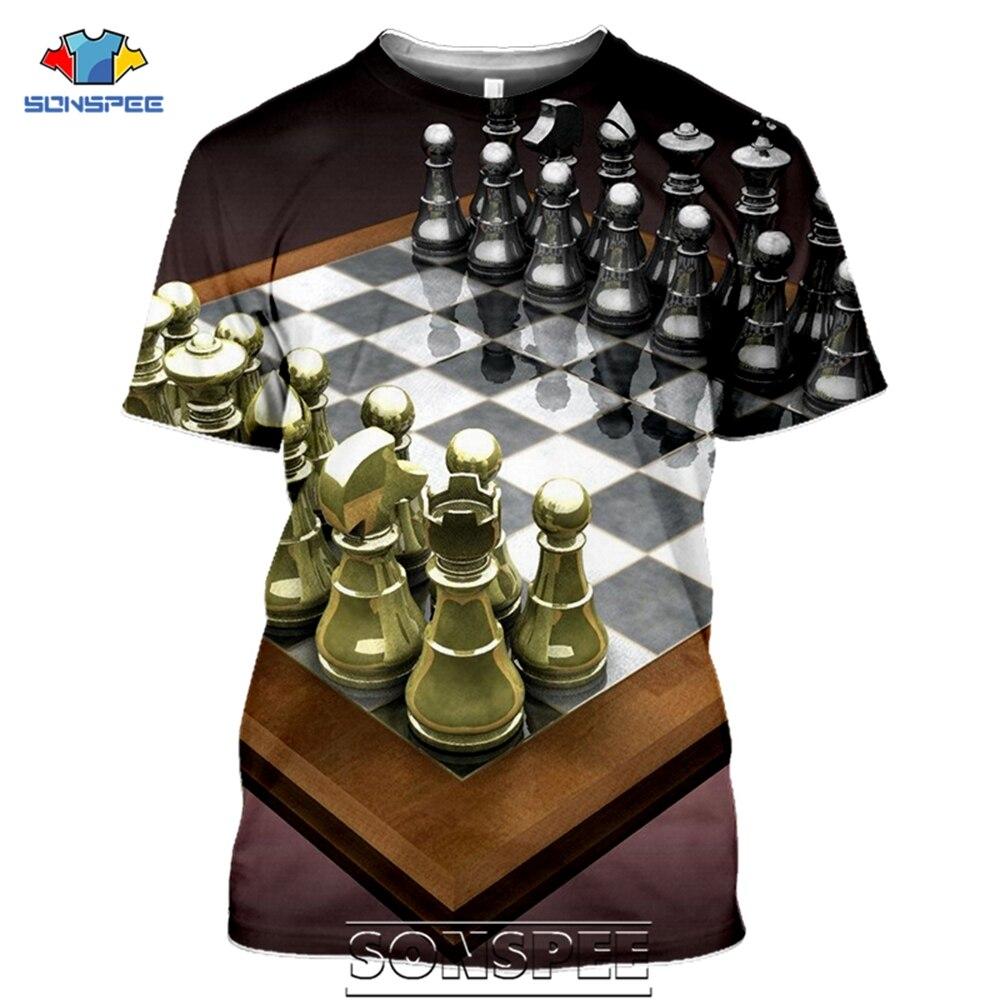 国际象棋 4