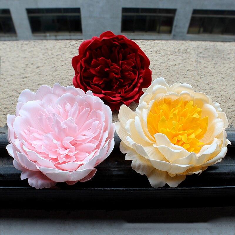 peonia flor sabao paeonia loja decoracao fragante 02