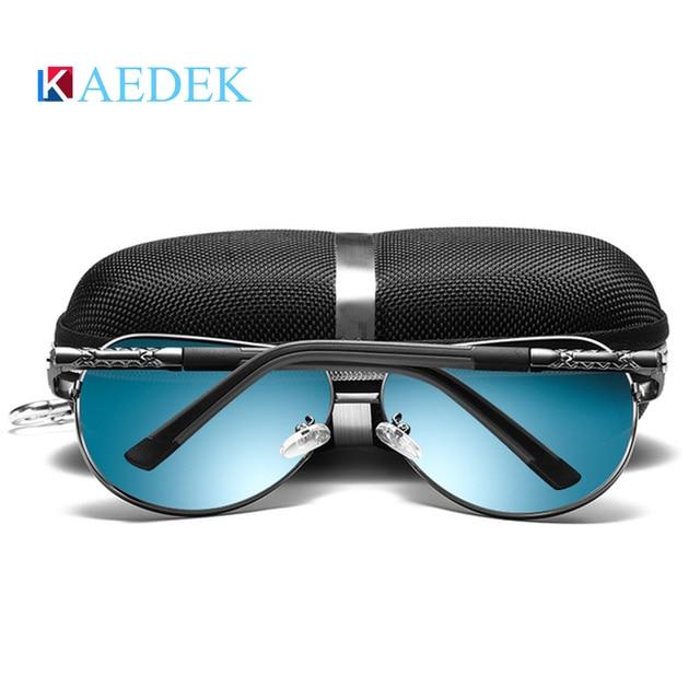 Купить мужские квадратные солнцезащитные очки kaedek брендовые дизайнерские картинки цена