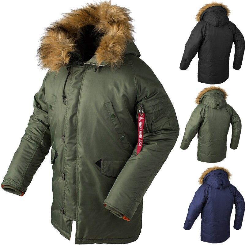 2019 New Outdoor Tactical Softshell Jacket Men Women Army Jackets Hunting Windbreaker Ski Coat Hiking Camping Tactical Clothing