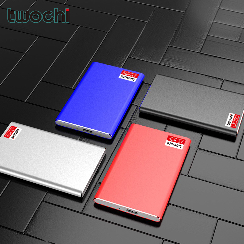Buy External Hard Drives Great Deals On External Hard Drives With Free Shipping Bcc9 Kvarnsved